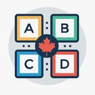 ABCD at a Glance