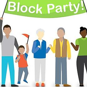 ACE-BlockParty_rdax_500x309