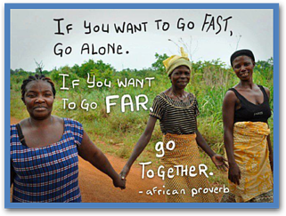 African Proverb Image.png