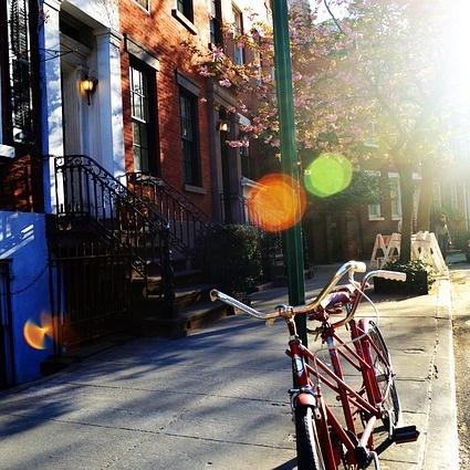 Bike Neighbourhood Square.jpg
