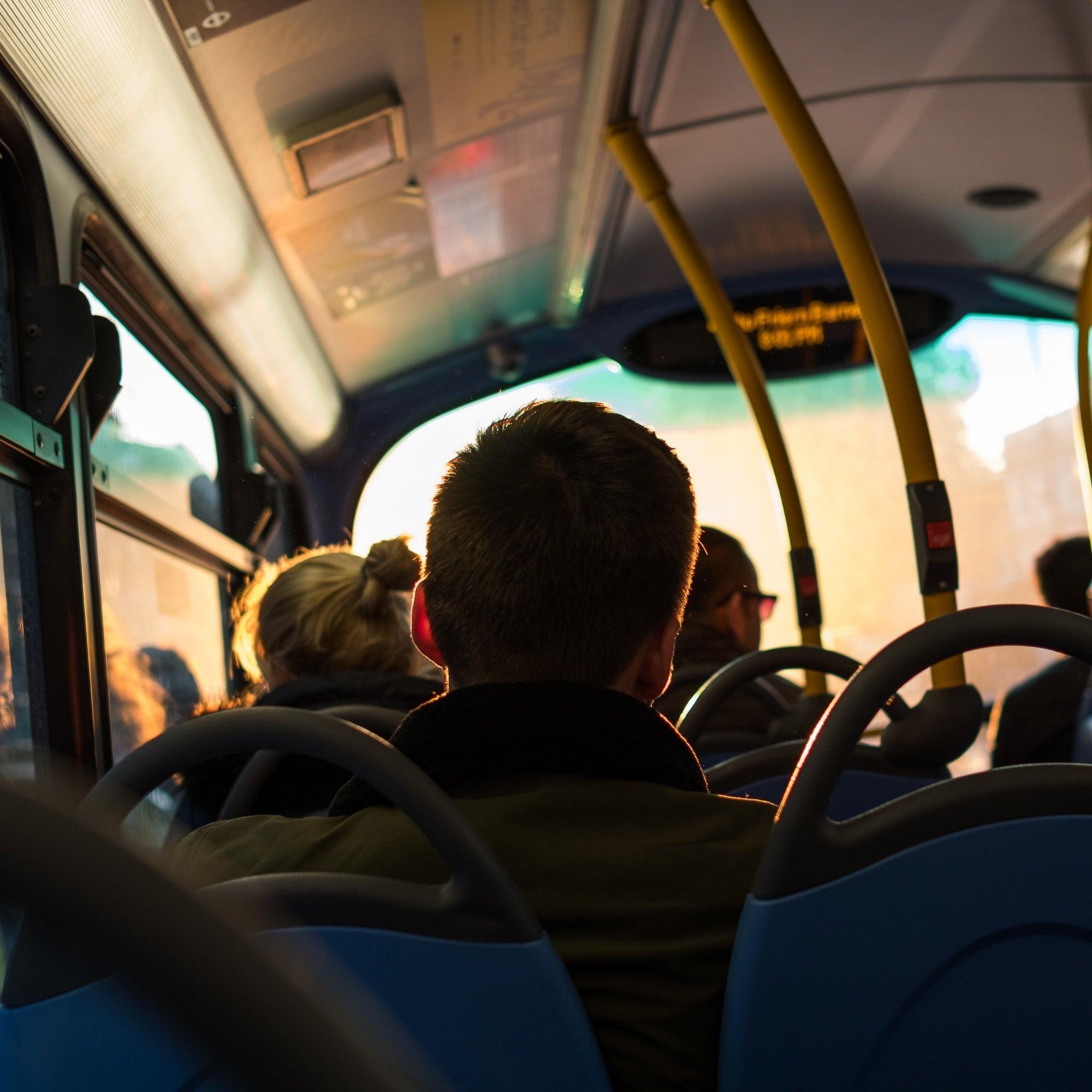 Bus Ride Square.jpg
