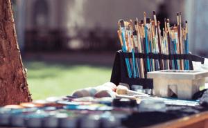 CI Compendium Paintbrushes 53