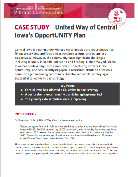 Case Study Central Iowa Image.png