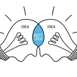 Collaboration Mindset