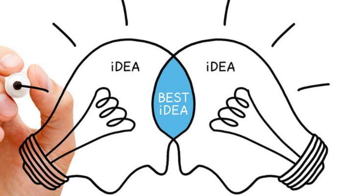 Collaborative_Leadership.jpg