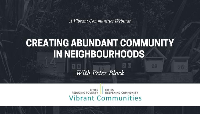 Creating Abundant Community in Neighbourhoods Webinar.png