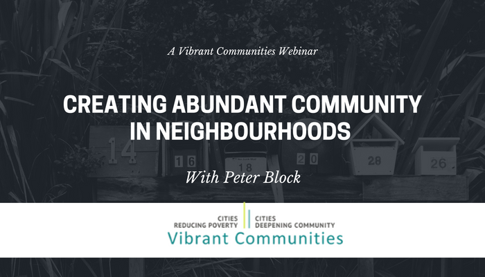 Creating Abundant Community in Neighbourhoods Webinar.png
