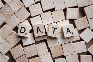 Data Scrabble Pieces.jpg