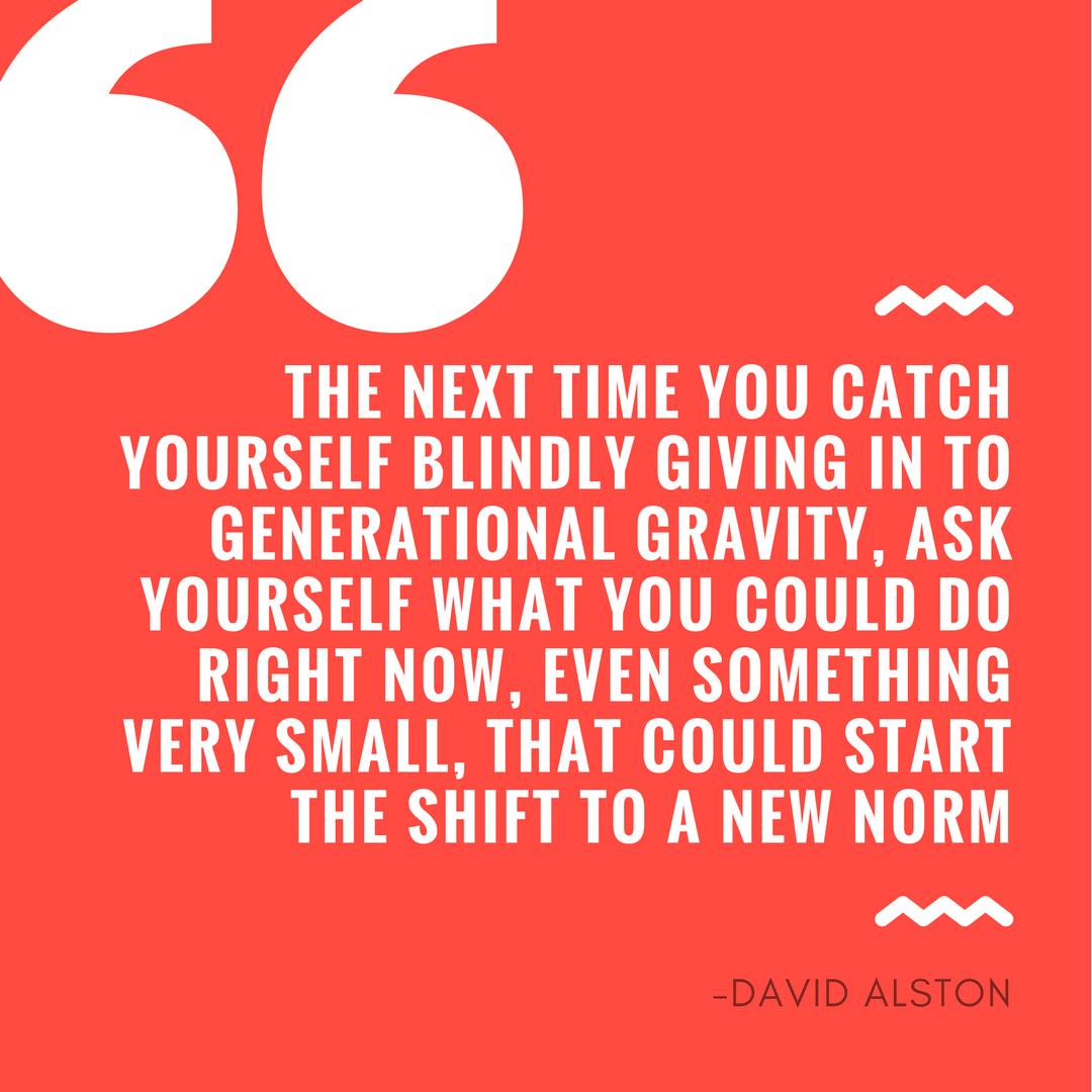 David_alston_quote.png