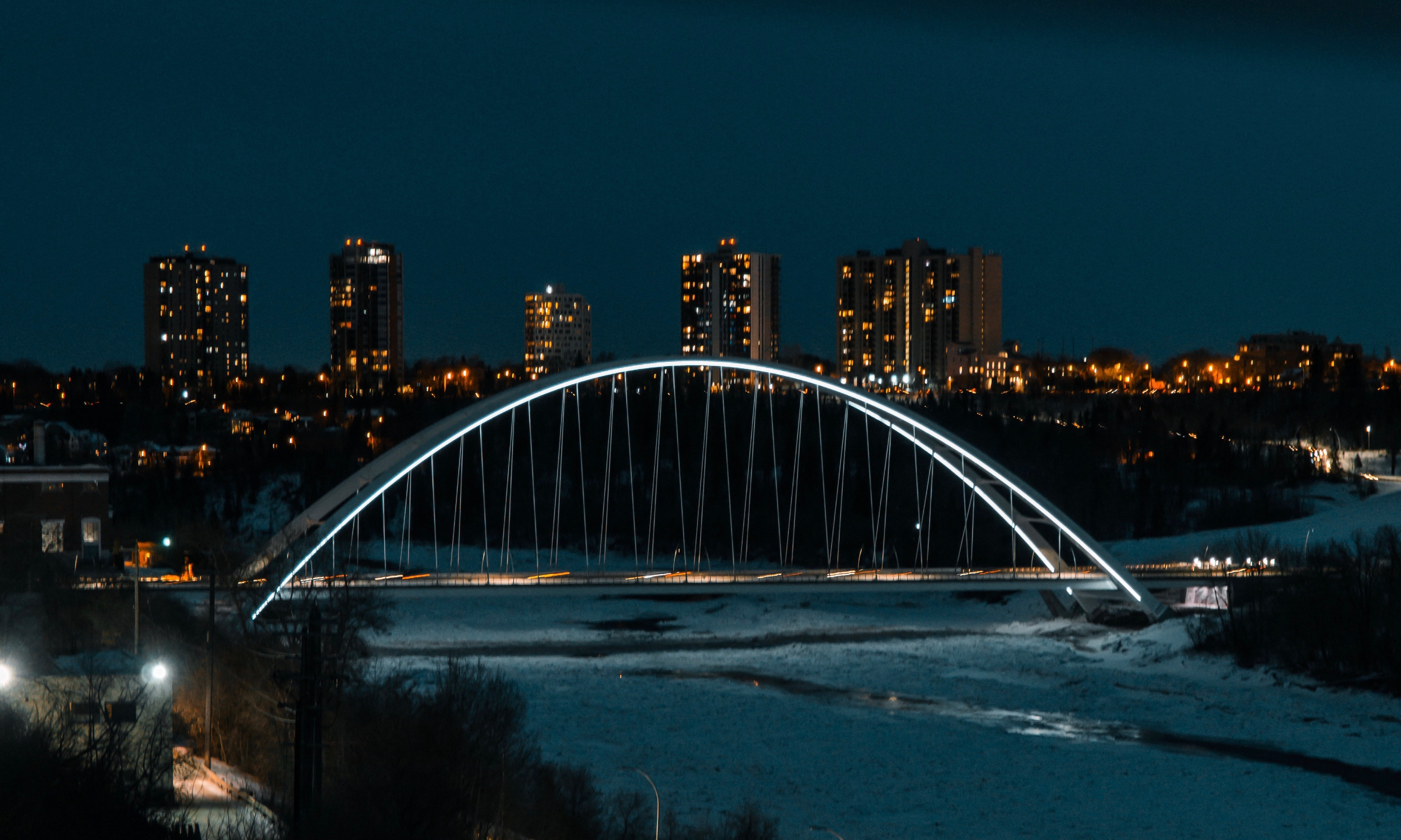 Edmonton-2