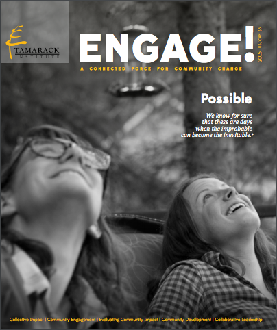 Engage_Cover