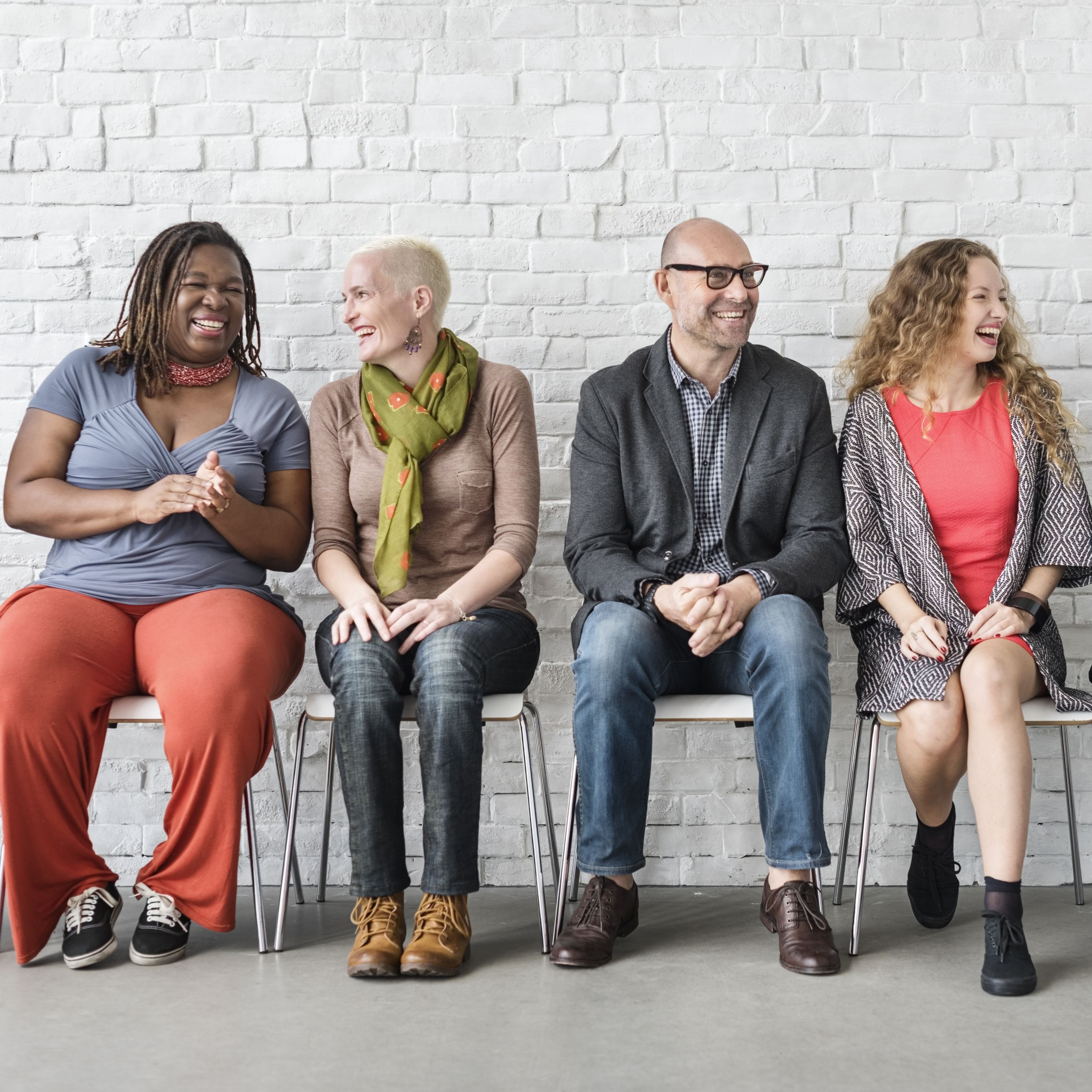 Engaging Lived Experience