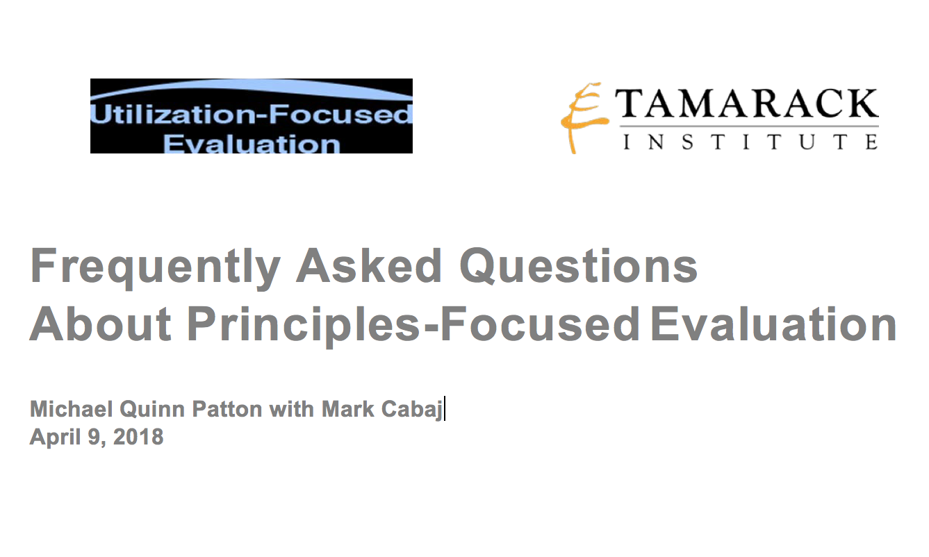 FAQ | Principles-Focused Evaluation.png