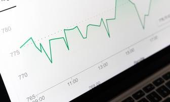 Harnessing Data