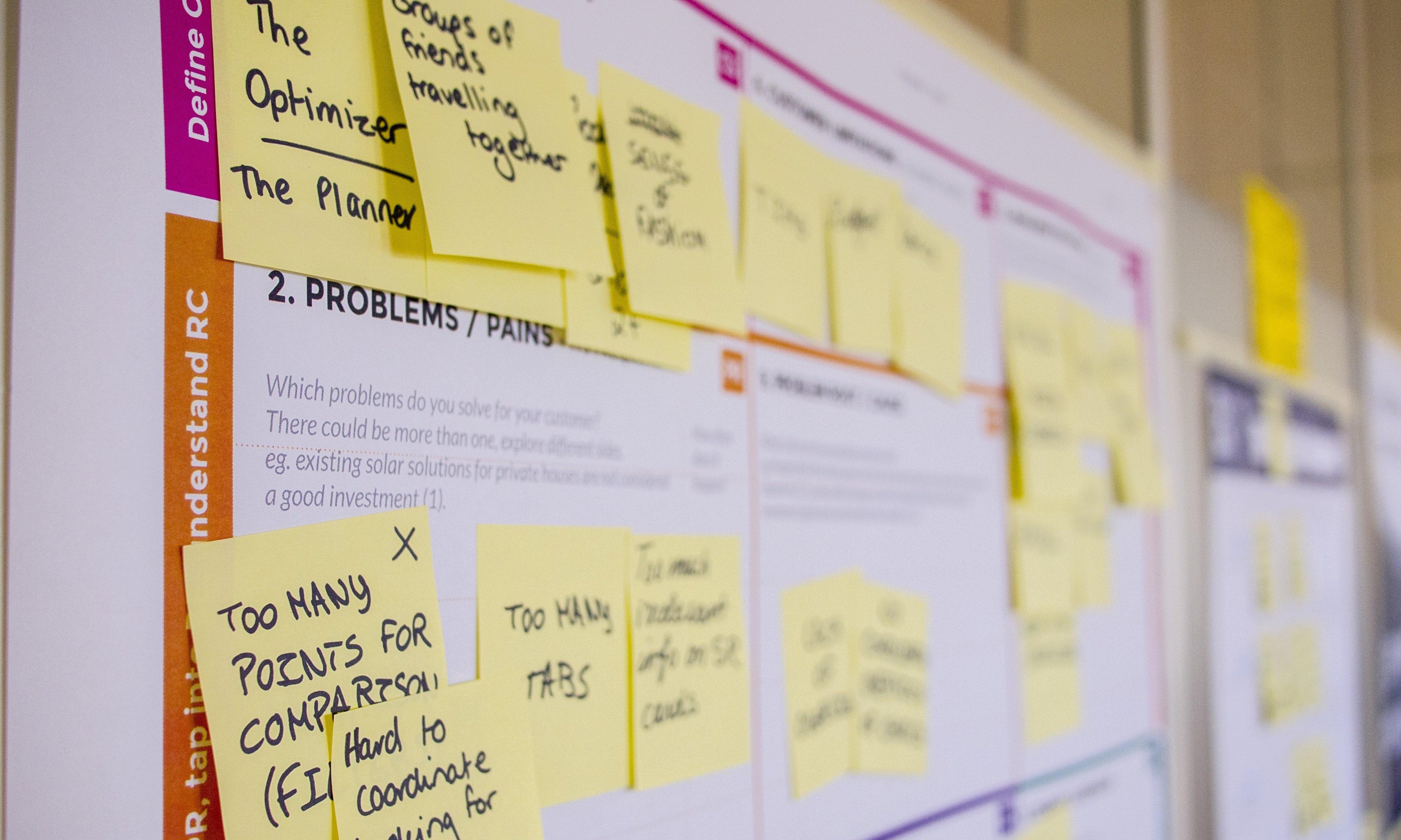 Innovation Paper 53.jpg