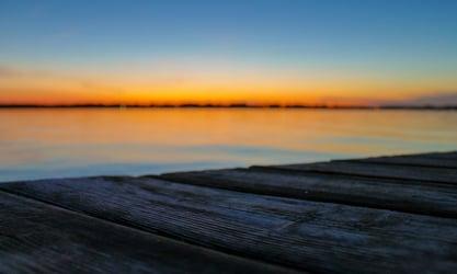 Kawarth Lake-1