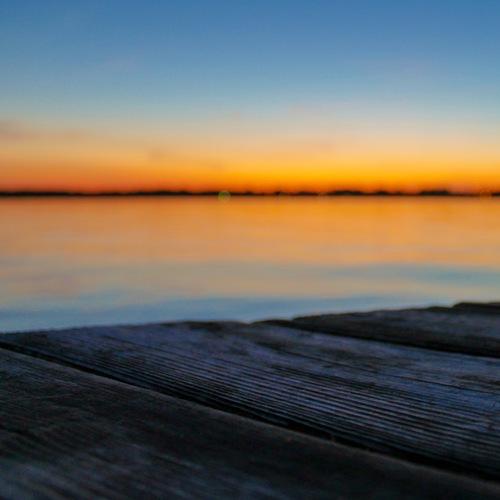 Kawarth Lake-2