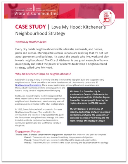 Kitchener case study thumbnail.jpg