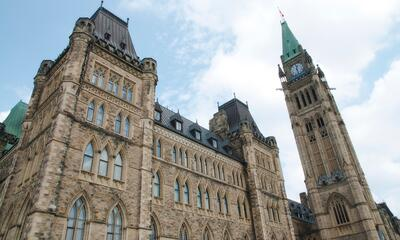 Parliament-Hill-718135-edited-234996-edited