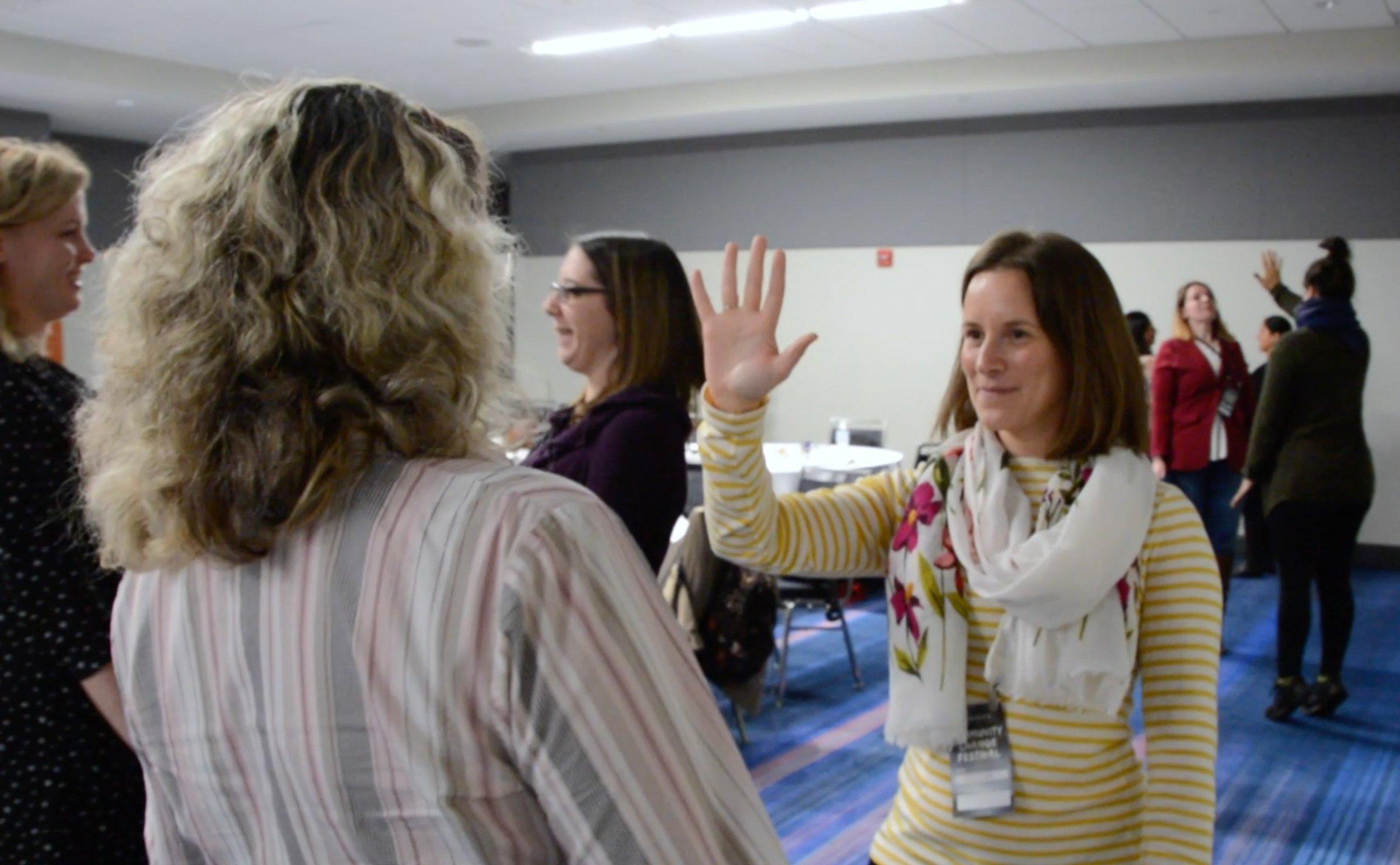 Participants using Theatre Tool 2.jpg