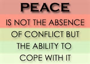 Peace in conflict.png