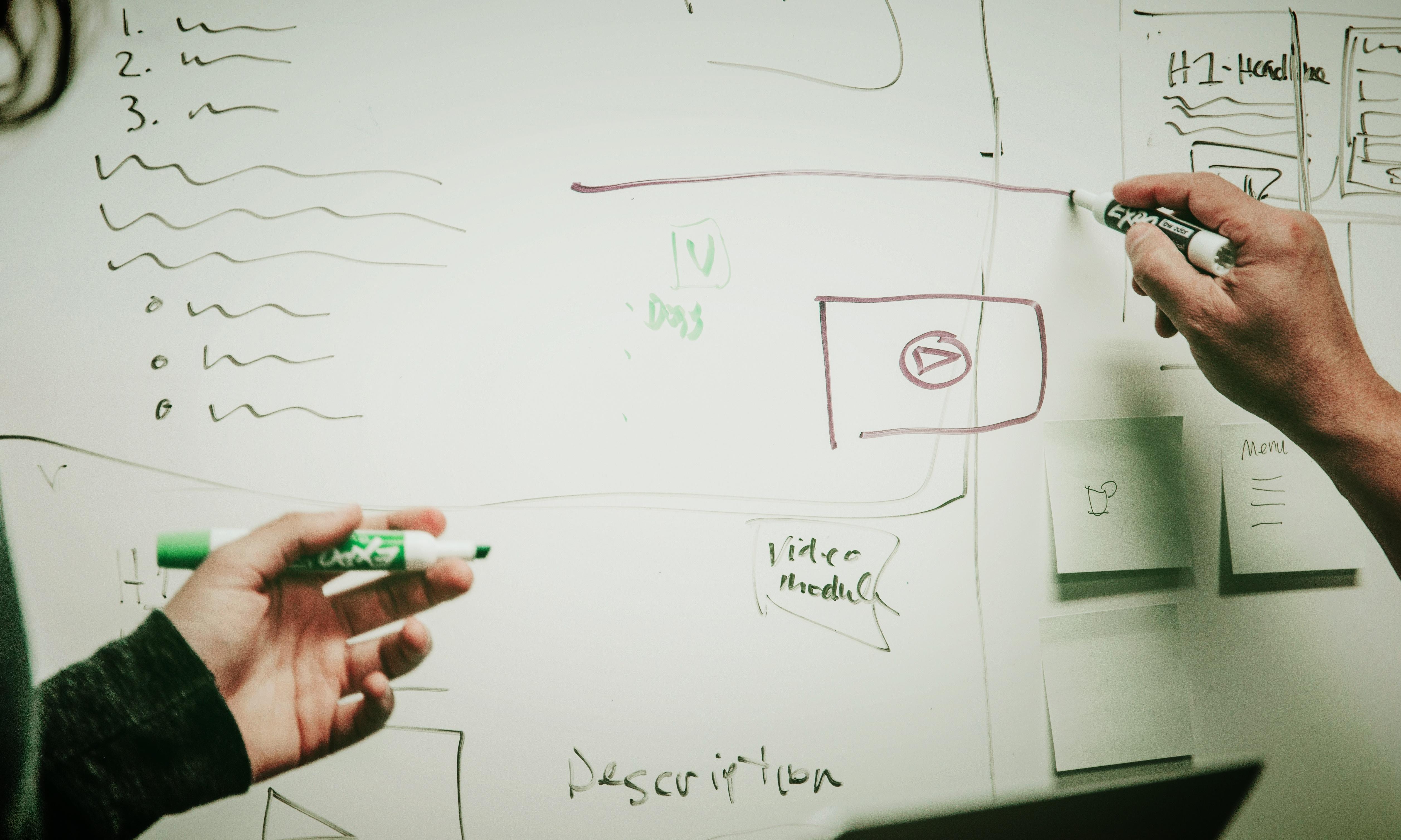 Peer Input Process 53.jpg