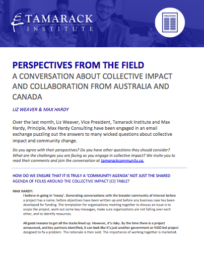 Perspectives from the field cover photo.png