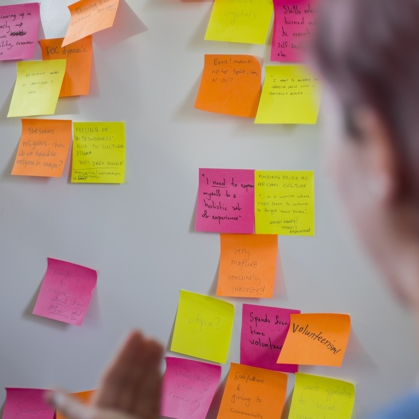 Planning post it notes mapping-051469-edited.jpg