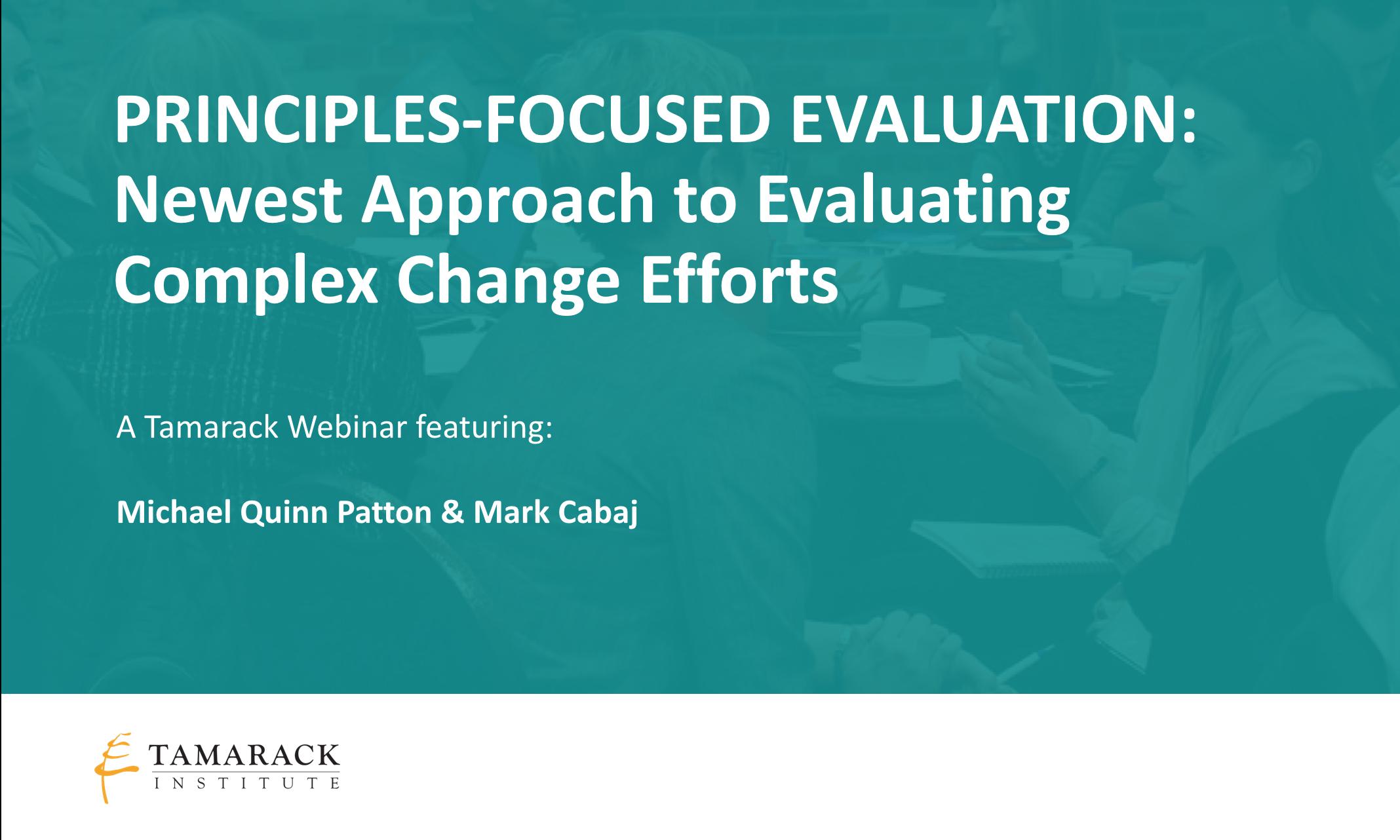 Principles-Focused Evaluation 53.png