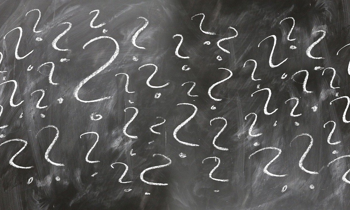 Question marks on blackboard 5 3.jpg