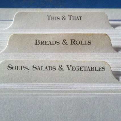 Recipe cards square.jpg