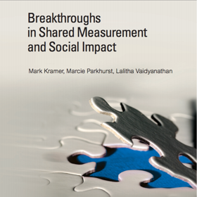 Resource_Breakthroughs_Social_Measurement_Shared_Impact-2