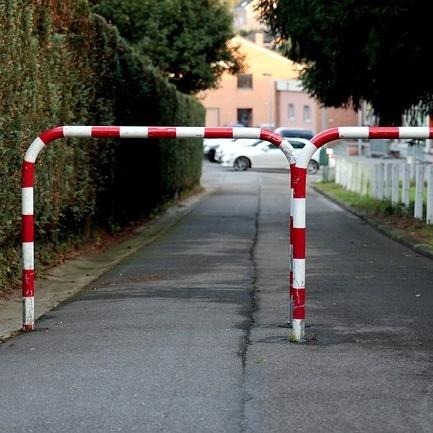 Road block square.jpg