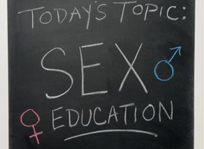 Sex education.png