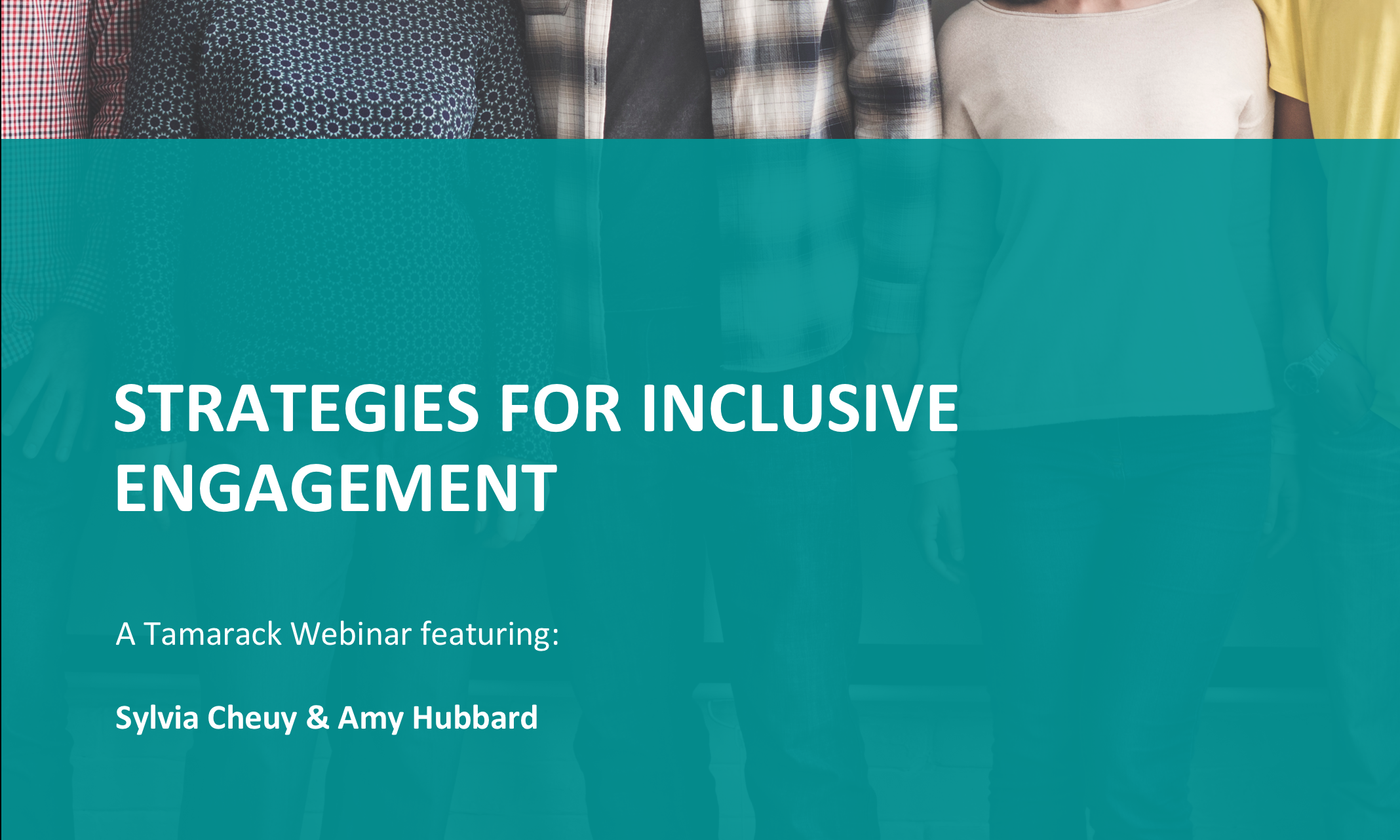 Strategies for Inclusive Engagement 53.png