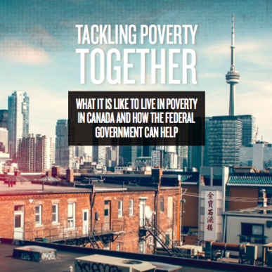 Tackling Poverty Together in Canada Report.jpg