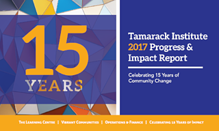 Tamarack Annual Report 2017 Cover Page-699666-edited.png