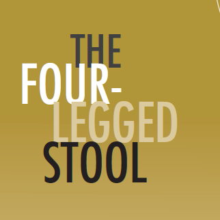 The_Four_Legged_Stool_Image-876963-edited.png