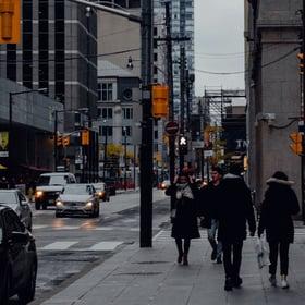 Toronto-1
