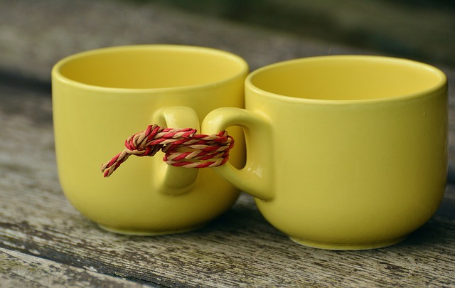 Two mugs connected.jpg