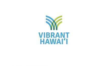 VIBRANT HAWAII
