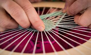 Weaving-510224-edited.jpg