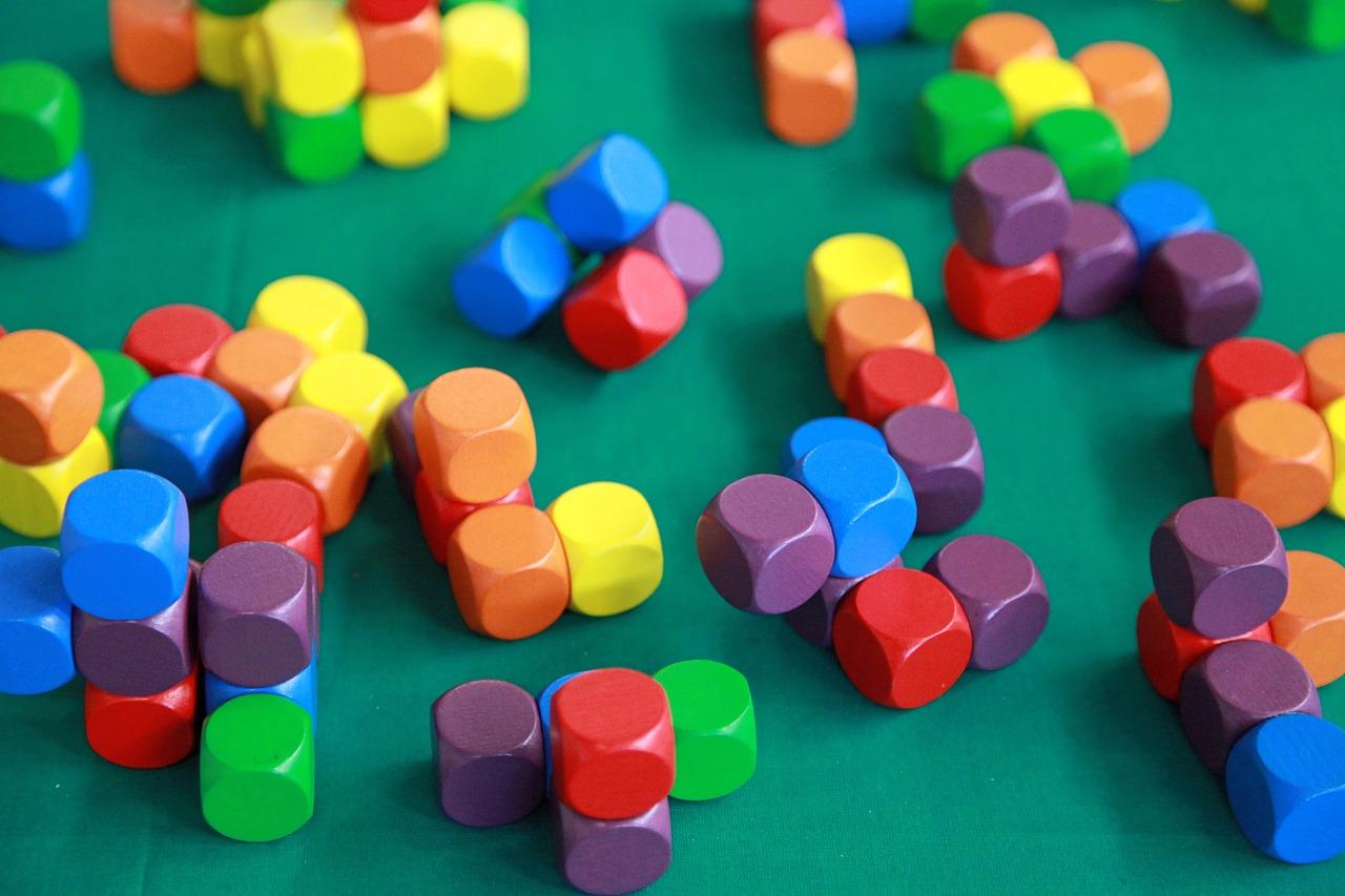 Website_Image_Building_Collaboration_building-blocks-1