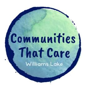 Williams Lake-1