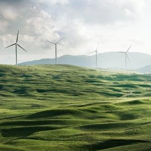 Windmills-2-1