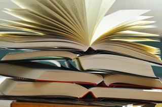 books reading possibility  imagine work study learn.jpg