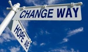 Change Way Sign.jpg