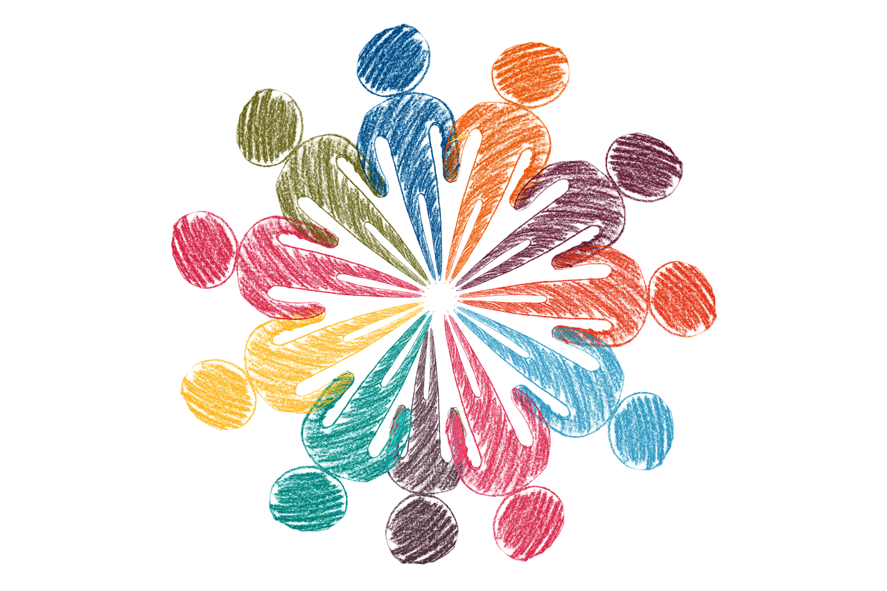 colourful people drawn in circle.png