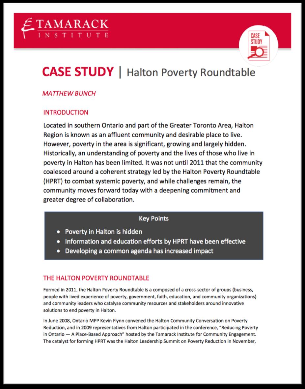 halton case study icon.png