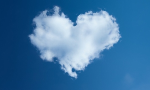 Heart in the clouds.jpg
